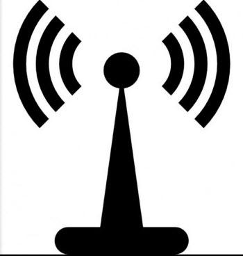 โรคแพ้สัญญาณ WiFi